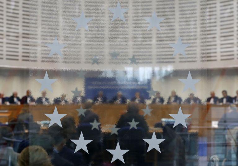 Στο Ευρωπαϊκό Δικαστήριο στέλνει την Ελλάδα η Κομισιόν | tanea.gr