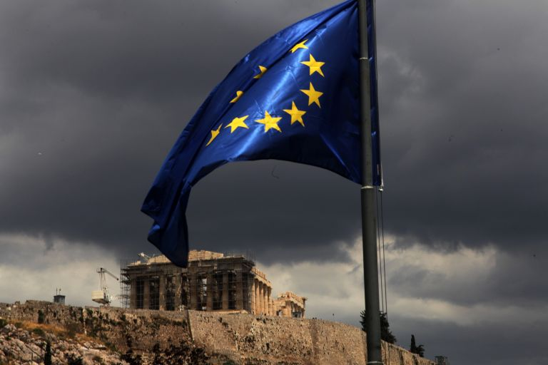 Guardian: Δε ξέφυγε η Ελλάδα από την κόλαση - Πολλοί φοβούνται νέα κρίση | tanea.gr