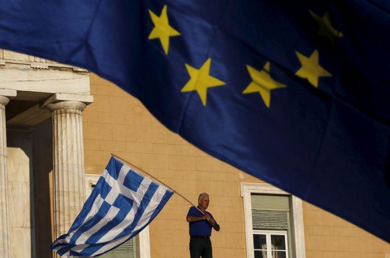 Handelsblatt: Η Αθήνα σχεδιάζει επιστροφή στην αγορά ομολόγων | tanea.gr