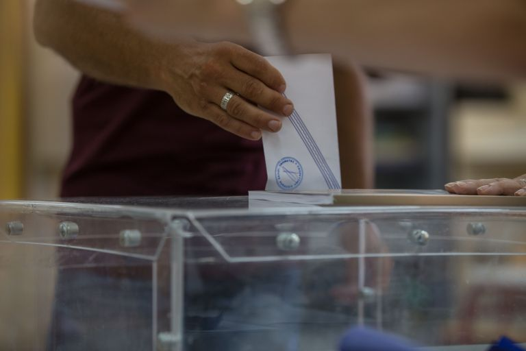 Δημοσκόπηση: Κακή η συμφωνία για το Μακεδονικό, λέει το 68%   tanea.gr