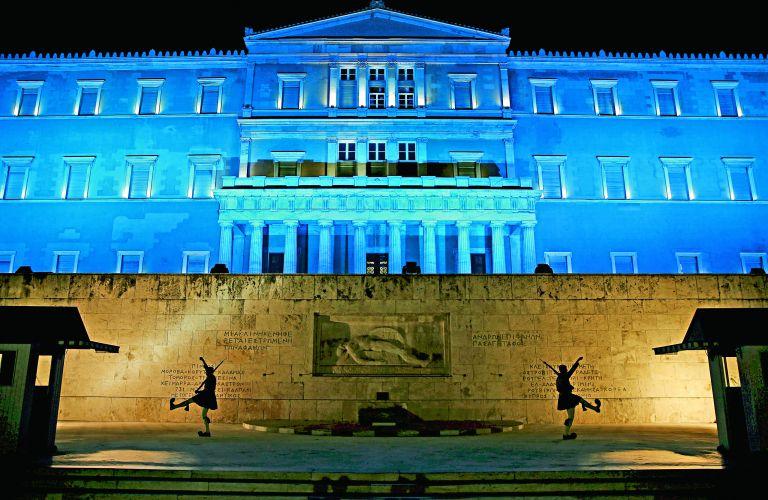 Εκλογές: Που θα μετακινηθούν οι βουλευτές μετά το «σπάσιμο» Β' Αθήνας και Περιφέρειας Αττικής | tanea.gr