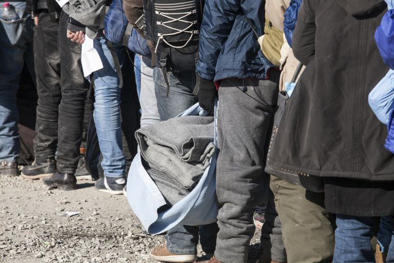 Τμήμα της κοινωνίας οι πρόσφυγες για τα 2/3 ερωτηθέντων Αυστριακών | tanea.gr
