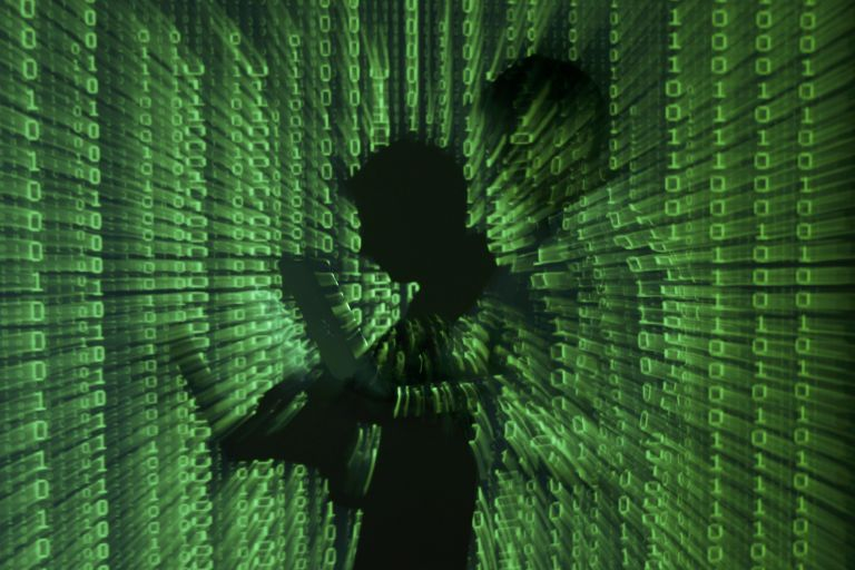 Τούρκοι χάκερ έριξαν την ιστοσελίδα της Προεδρίας της Δημοκρατίας | tanea.gr
