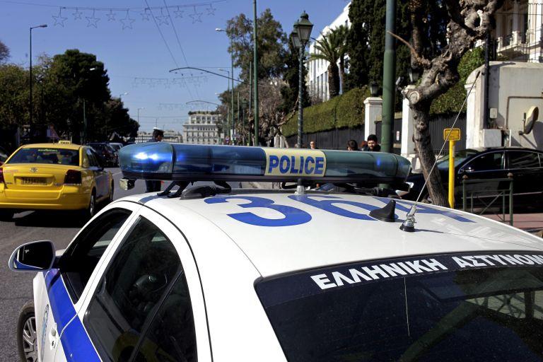 Τραγωδία στη Φλώρινα: Νεκρός 15χρονος που είχε πάει για μπάνιο   tanea.gr