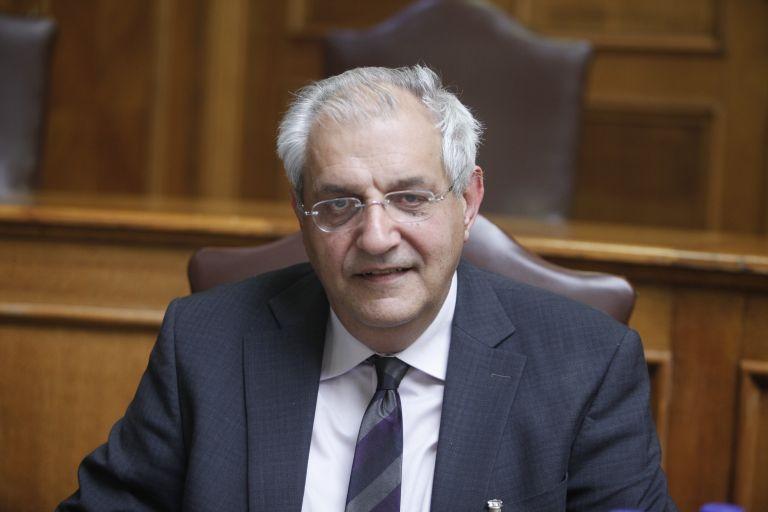 Νέο Διοικητικό Συμβούλιο στον  ΔΕΔΔΗΕ   tanea.gr
