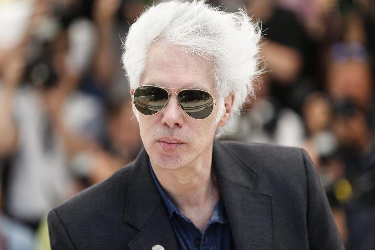 Η επιστροφή του Τζιμ Τζάρμους με νέα ταινία με ζόμπι | tanea.gr