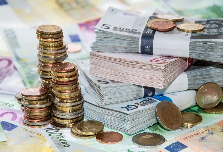 «Δεύτερη ευκαιρία» για τη ρύθμιση οφειλών μέσω εξωδικαστικού μηχανισμού | tanea.gr