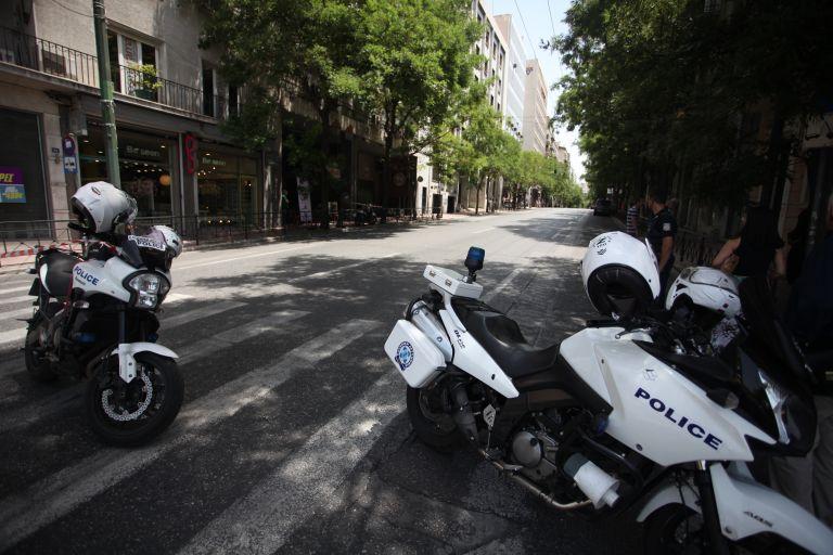Εξαρθρώθηκε σπείρα διακίνησης και εμπορίας ναρκωτικών στο κέντρο της Αθήνας   tanea.gr