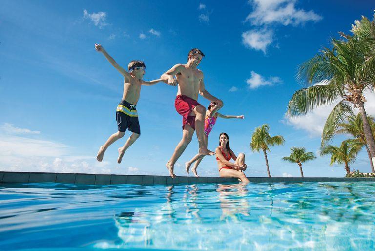 Διακοπές με παιδιά: Συμβουλές για σωστή προετοιμασία | tanea.gr
