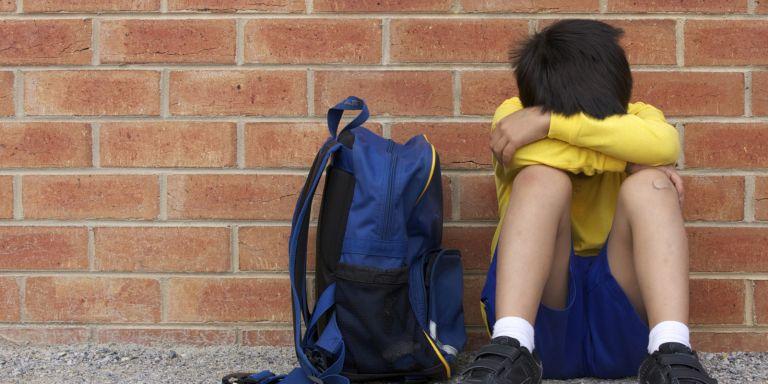 Χαρακτηριστικές περιπτώσεις Bullying στην Ελλάδα | tanea.gr