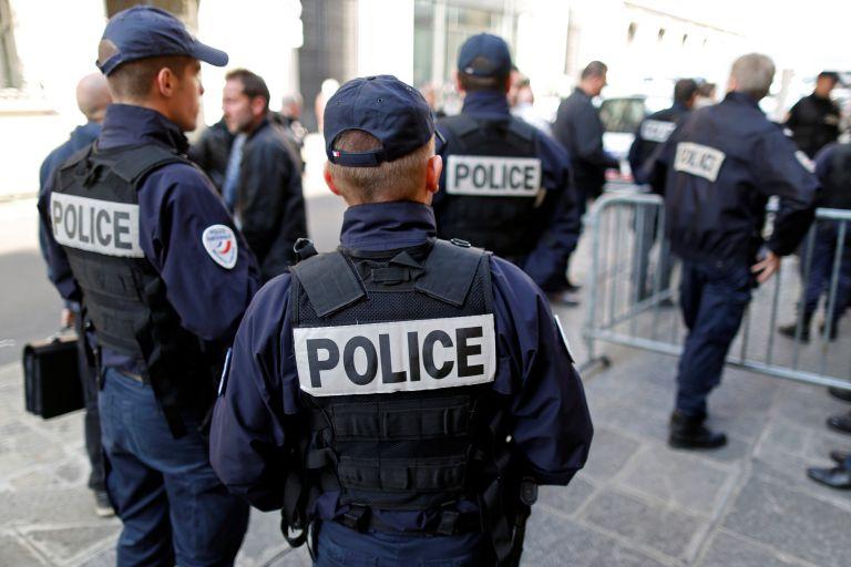 Γαλλία : Μια γυναίκα και τρία παιδιά σκοτώθηκαν από πυρκαγιά | tanea.gr