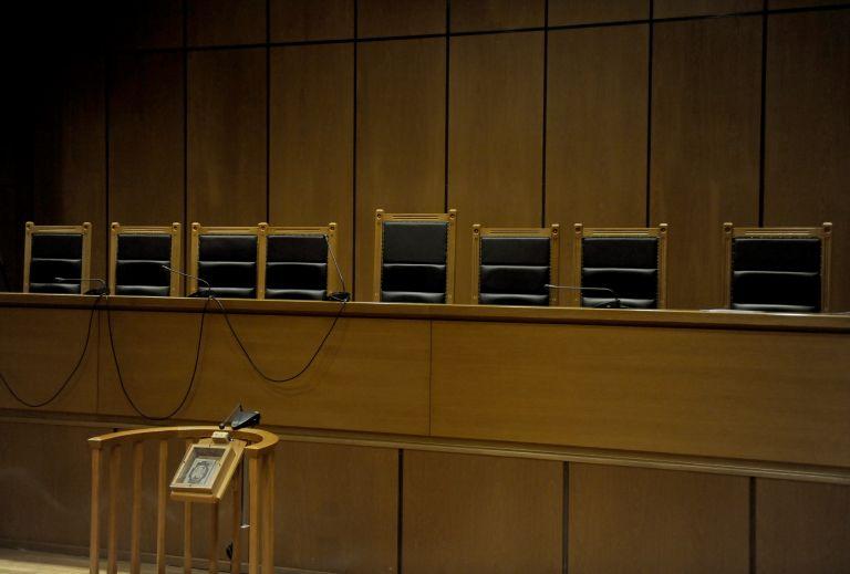 Στη δικαιοσύνη κάτοικοι της Ευρυτανίας για μια κεραία | tanea.gr