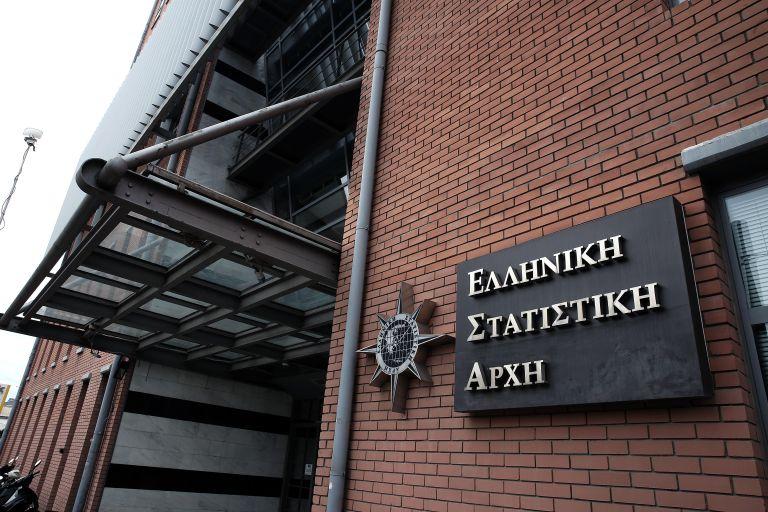 ΕΛΣΤΑΤ: Στο 20,2% η ανεργία τον Απρίλιο   tanea.gr