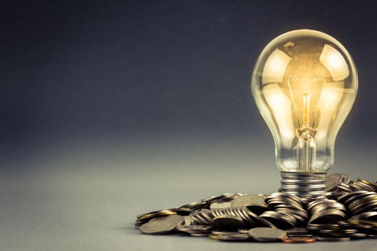 Επανασύνδεση ρεύματος στα νοικοκυριά με χαμηλό εισόδημα | tanea.gr