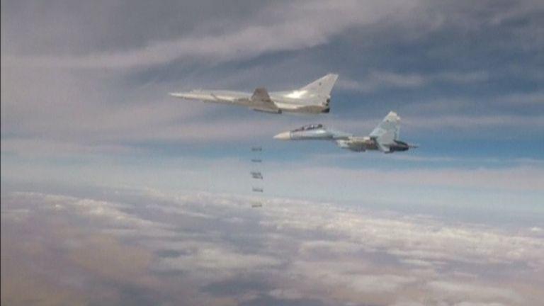 Ρωσία: Κατασκευάζει αεροπλάνο που «τυφλώνει» τους εχθρικούς δορυφόρους | tanea.gr