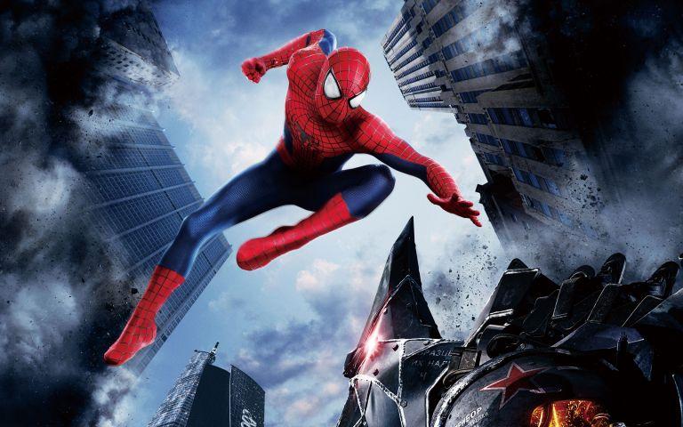Πέθανε ο ένας από τους δύο «πατέρες» του Spiderman | tanea.gr