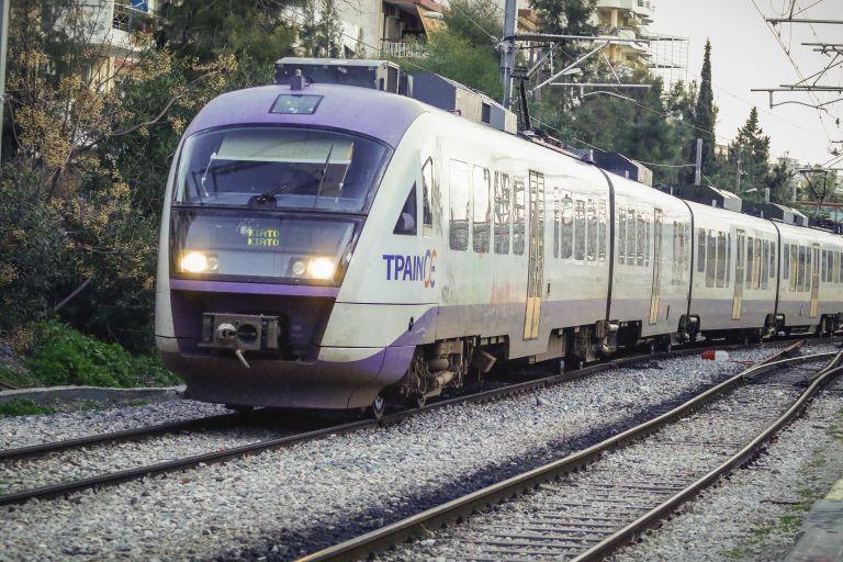 Στάση εργασίας σε Μετρό, απεργιακές κινητοποιήσεις σε προαστιακό και τρένα | tanea.gr