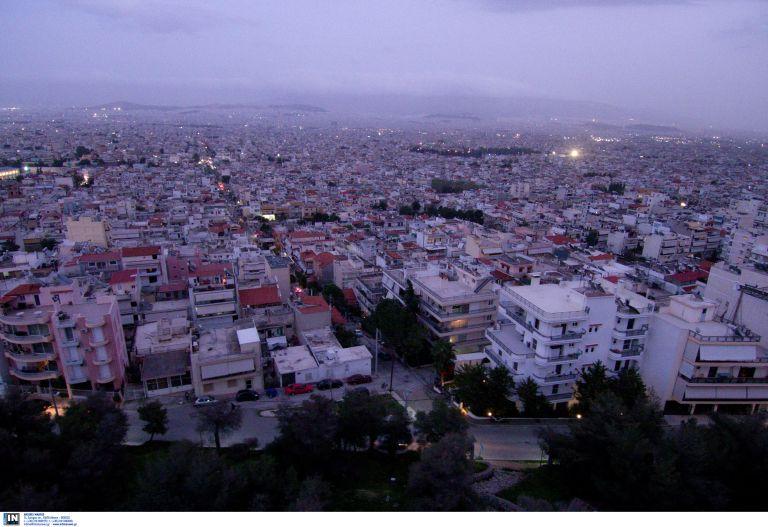 Ξεκινά η λειτουργία του Ηλεκτρονικού Περιβαλλοντικού Μητρώου | tanea.gr