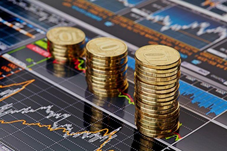 Bloomberg: Υπάρχει κινητοποίηση στις αγορές, η Ελλάδα επιστρέφει   tanea.gr