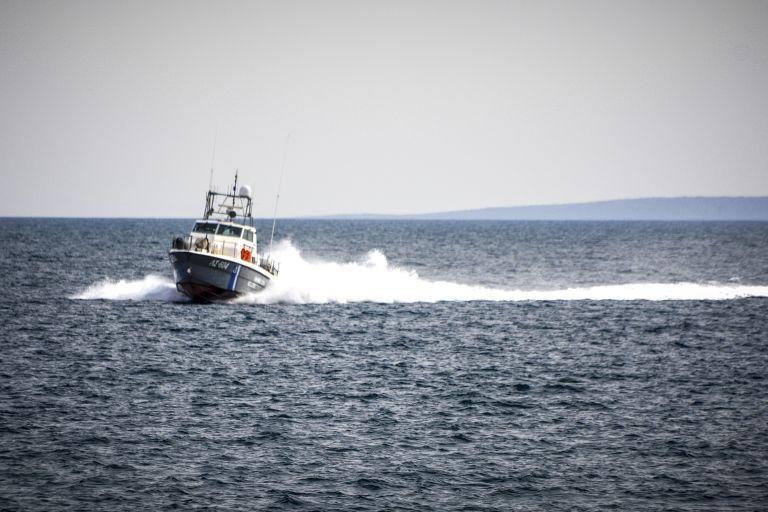 Συνελήφθη διακινητής αλλοδαπών στην Κω | tanea.gr
