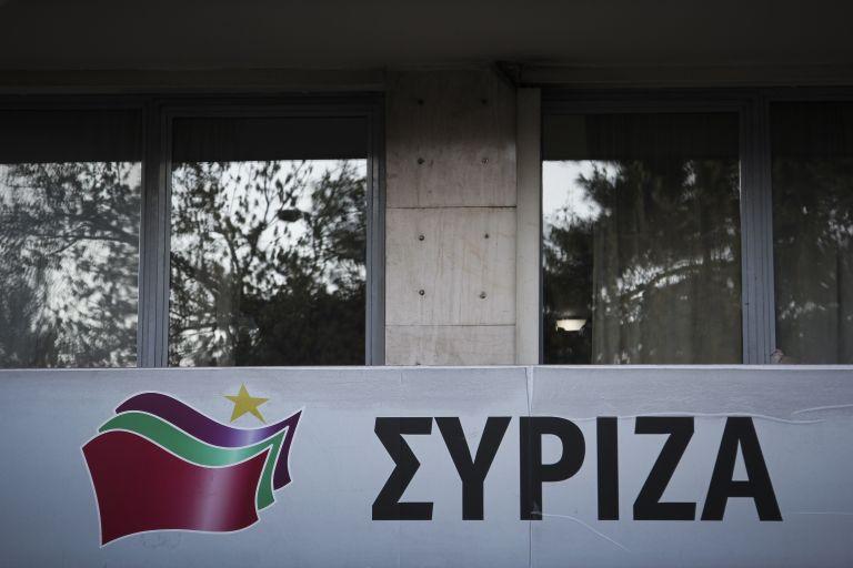 Επίθεση ΣΥΡΙΖΑ κατά Μητσοτάκη και Γεωργιάδη | tanea.gr