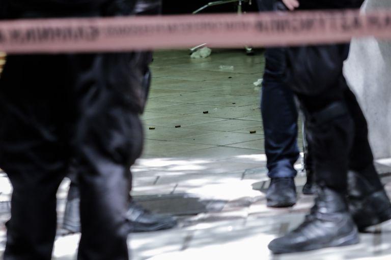 Θεσσαλονίκη: Νεκρός βρέθηκε 57χρονος υλοτόμος | tanea.gr