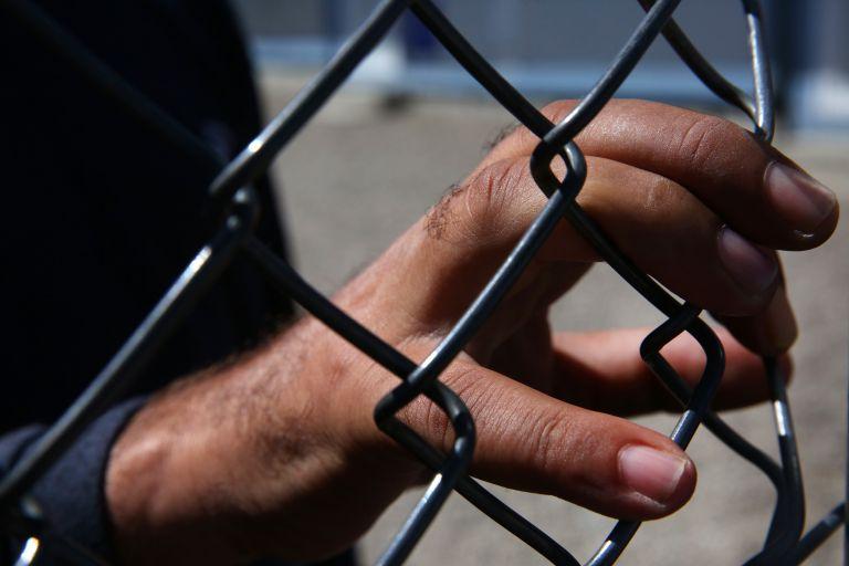 ΗΠΑ: 711 παιδιά παραμένουν χωρισμένα από τους μετανάστες γονείς τους | tanea.gr