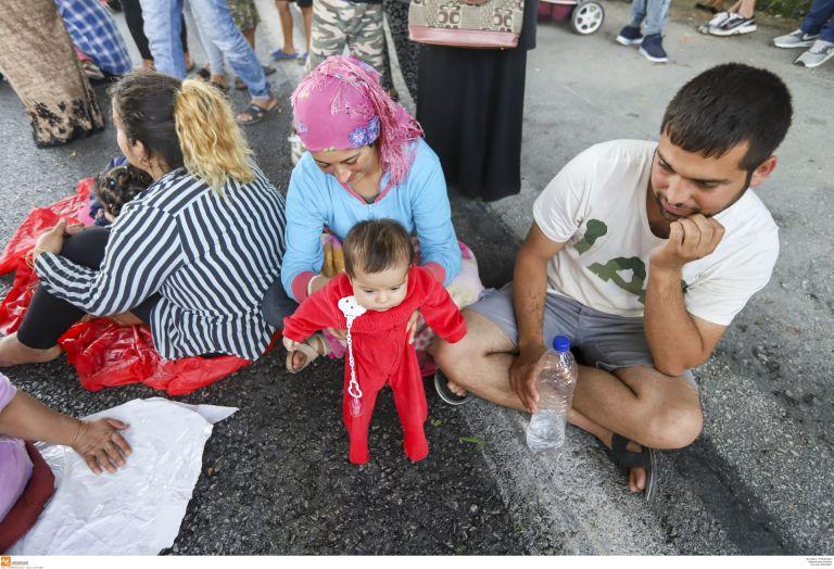 Γερμανία: Εξι στους 10 θεωρούν καλή τη συμφωνία για το προσφυγικό | tanea.gr