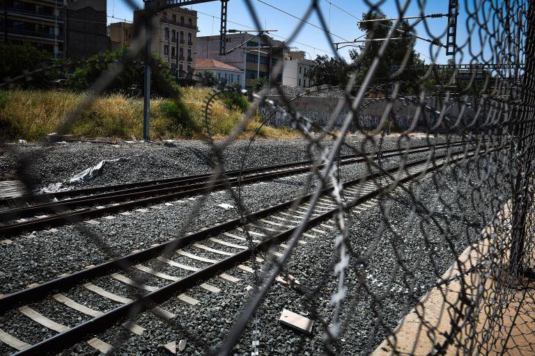 Νέες στάσεις εργασίας και απεργία στο σιδηρόδρομο μεταξύ 11 με 20/7   tanea.gr