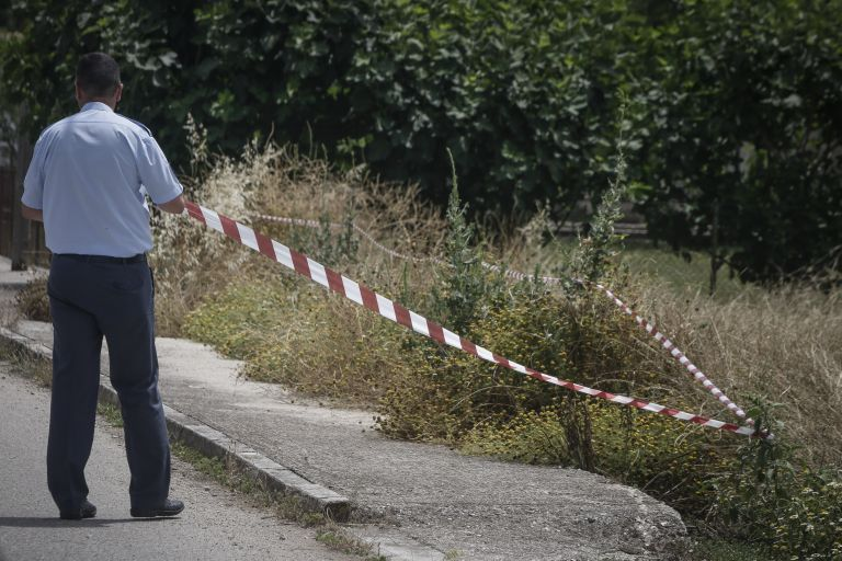 Ενέδρα θανάτου για 60χρονο στην Κρήτη | tanea.gr