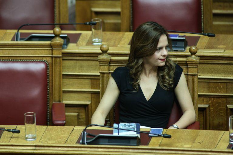 Τροπολογία για ΟΠΕΚΑ και κοινωνικές παροχές στη Βουλή | tanea.gr