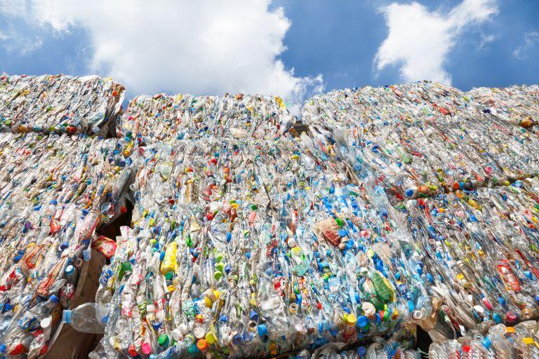 Χανιά: Αυξήθηκαν τα ποσοστά ανακύκλωσης γυαλιού από επιχειρήσεις   tanea.gr