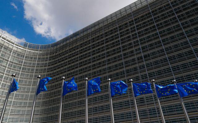 Ανάπτυξη για την Ελλάδα στις ενδιάμεσες οικονομικές προβλέψεις της ΕΕ | tanea.gr