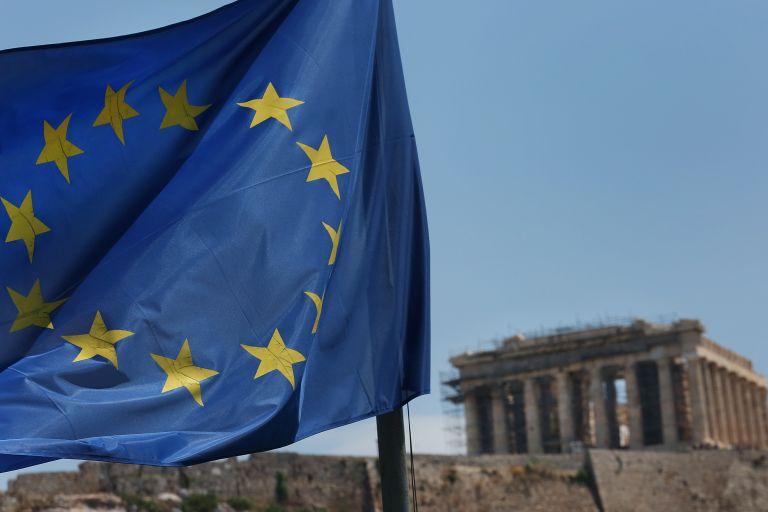 Πρέσβης της Αυστρίας: Η Ελλάδα θα αξιοποιήσει τις ευκαιρίες | tanea.gr