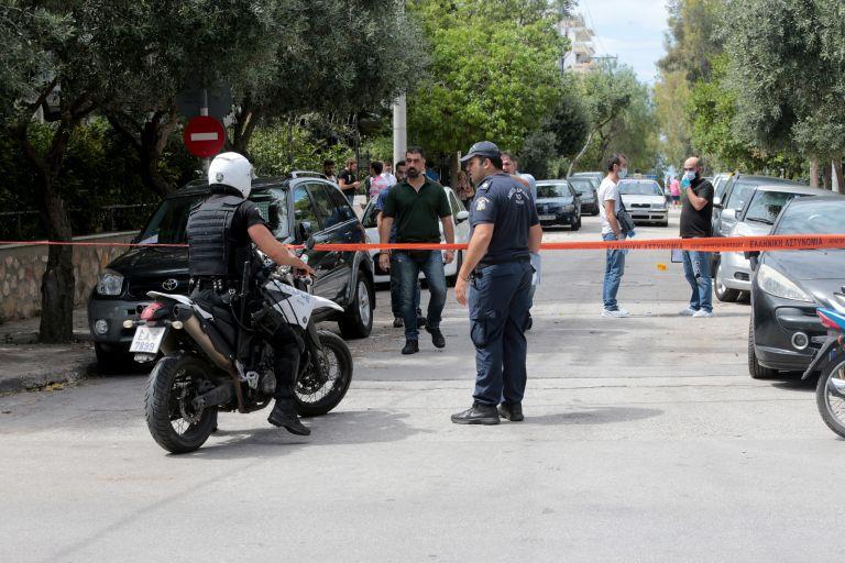 Ερευνούν τον βίαιο θάνατο ηλικιωμένης στην Πάτρα | tanea.gr