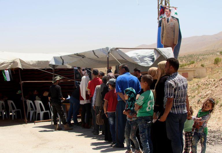 ΗΠΑ: Παράταση στο καθεστώς προσωρινής προστασίας 1.250 Υεμενιτών | tanea.gr
