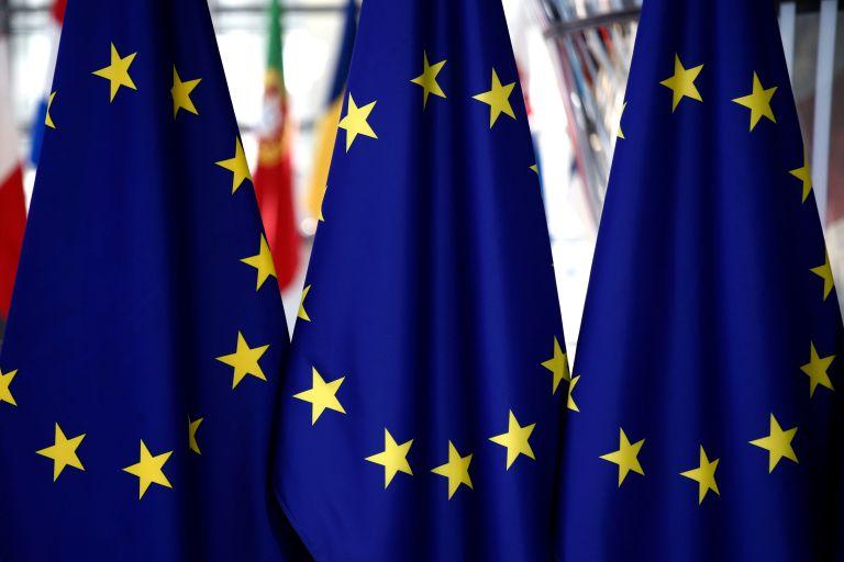 ΕΕ: Προειδοποίηση για τα δεδομένα επιβατών αεροπορικών εταιρειών | tanea.gr
