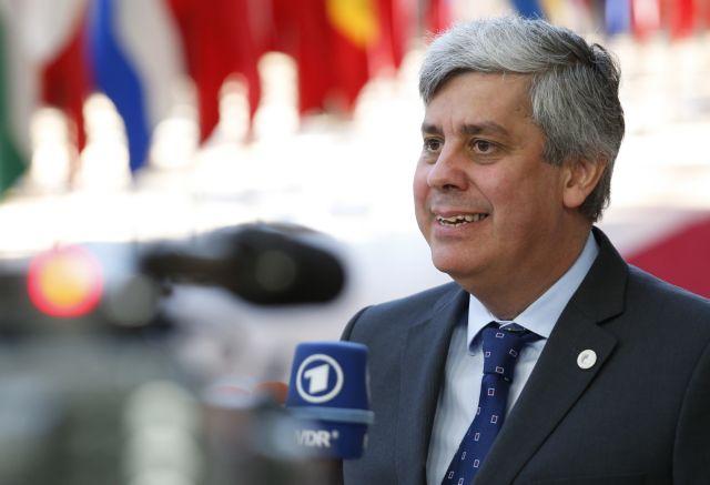 Ευρωκοινοβούλιο: Ευρω-έπαινοι για Ελλάδα, πυρά για Μοσκοβισί | tanea.gr