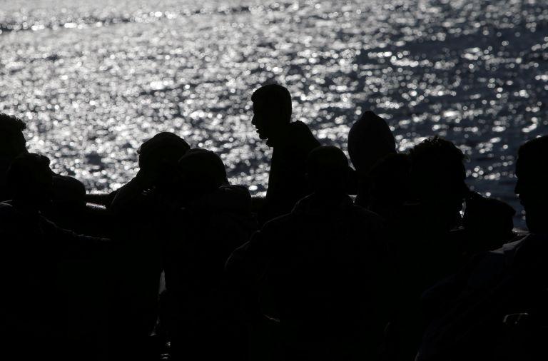 Νέο ναυάγιο ανοιχτά της Λιβύης με 114 αγνοούμενους   tanea.gr