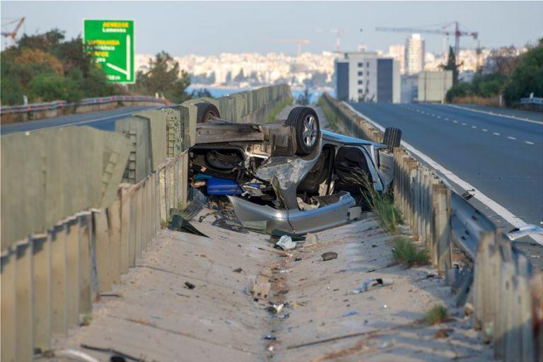 Απίστευτη τραγωδία: Δύο 11χρονες νεκρές σε τρομερό τροχαίο | tanea.gr