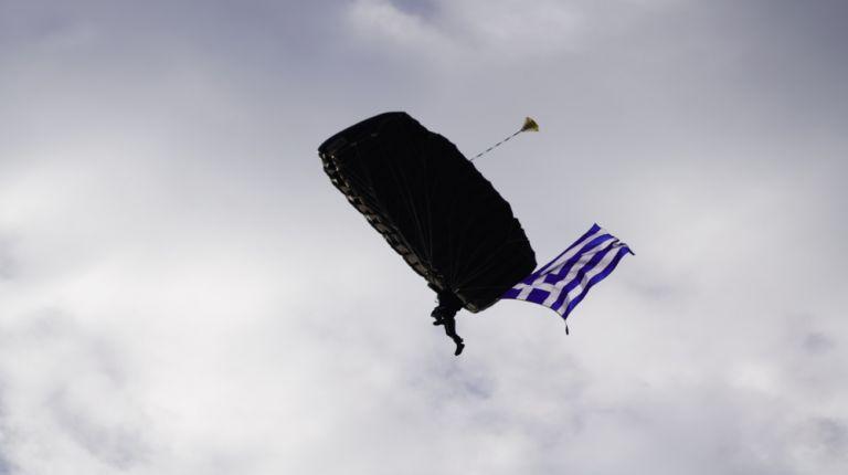 Καβάλα: Πόλος έλξης επισκεπτών το φετινό Kavala AirSea Show | tanea.gr