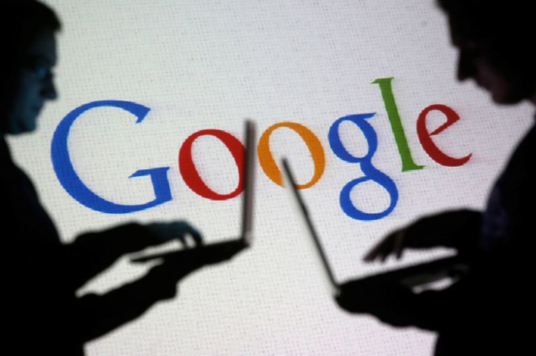 Πώς τρίτοι μπορούν να διαβάσουν τα Gmail σας εν αγνοία σας   tanea.gr