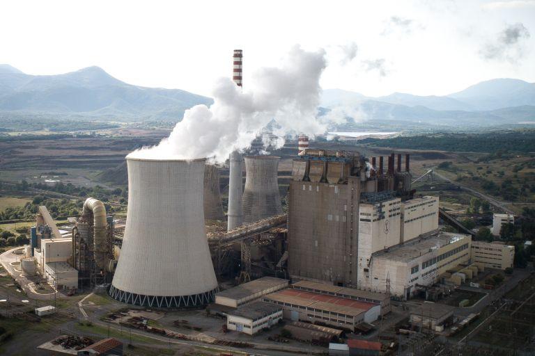 Γερμανία: Απόπειρες προστασίας βιομηχανιών από Κινέζους επενδυτές   tanea.gr