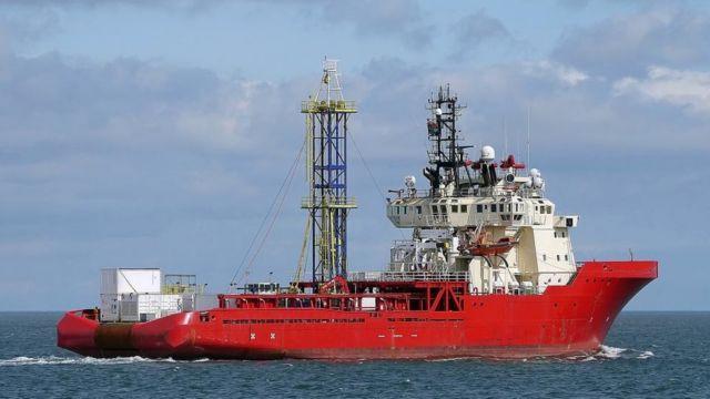 Σε Total – ExxonMobil – ΕΛΠΕ οι έρευνες στην Κρήτη | tanea.gr