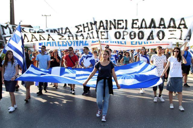Η φαρσοκωμωδία έχει γίνει σίριαλ | tanea.gr