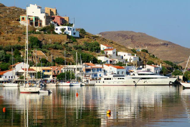 Το πιο όμορφο... προάστιο της Αθήνας | tanea.gr