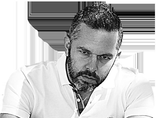 «Χάρη στον Βολανάκη δεν έγινα φασίστας» | tanea.gr