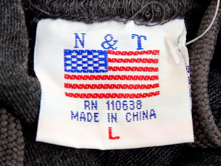 Η Κίνα προειδοποιεί ότι δεν θα ενδώσει στην απειλή εμπορικού πολέμου   tanea.gr