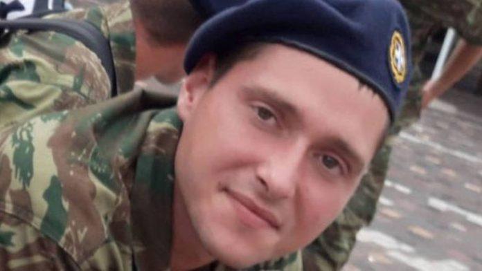 Νέα τροπή στην εξαφάνιση του 23χρονου φαντάρου – Τι έδειξαν οι κάμερες | tanea.gr