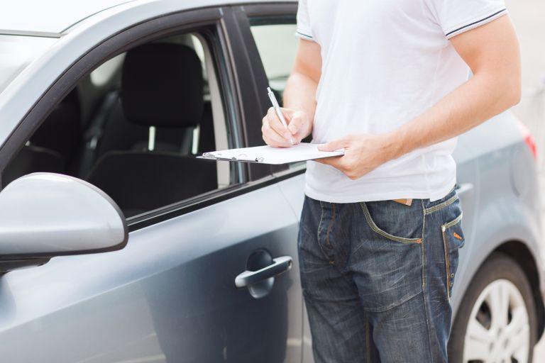 ΚΤΕΟ: To 68% των αυτοκινήτων παρουσιάζει σημαντικές ελλείψεις και βλάβες | tanea.gr